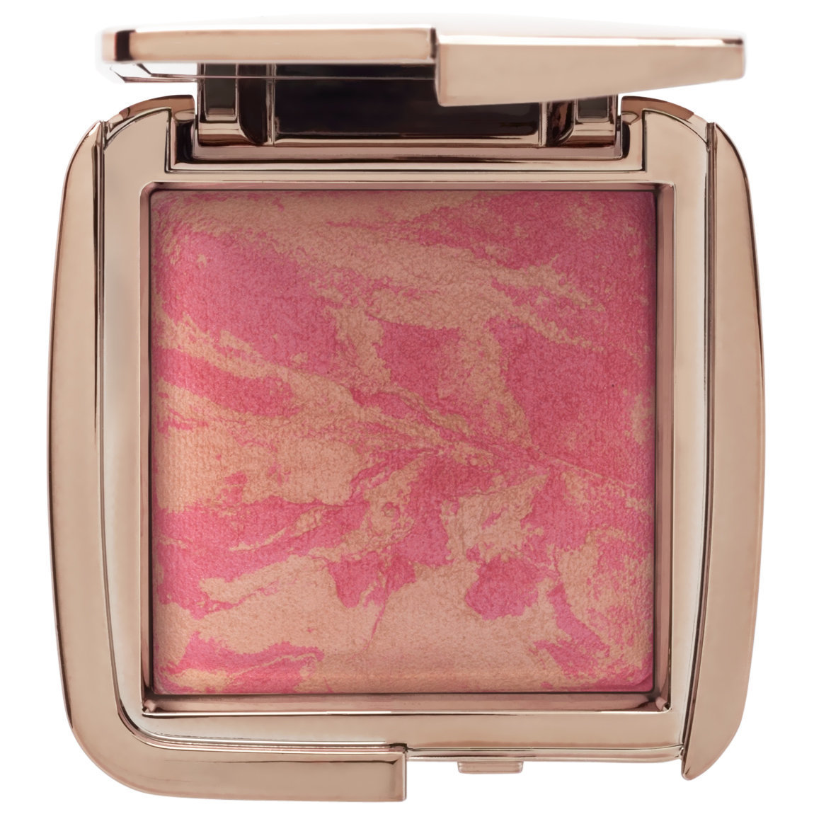 Румяна Hourglass Ambient Lighting Blush Luminous Flush 4.2 g