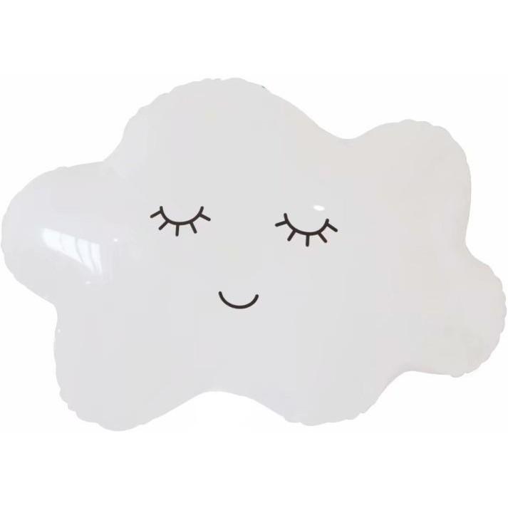 Фигурный шар Облако , 76 см.