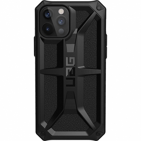 Чехол Uag Monarch для iPhone 12/12 Pro 6.1