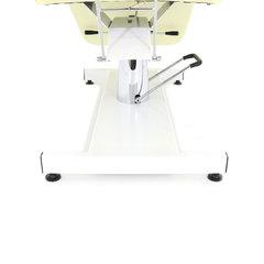 Кресло косметологическое (гидравлическое) Med-Mos HANNA-1 с Регистрационным удостоверением