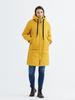 SICB-A508/2646-Куртка женская