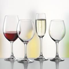 Бокалы для Бордо «Winelovers», 12 шт, 580 мл, фото 4