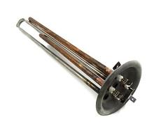 ТЭН 2500W (92 мм) вертикальных водонагревателей THERMEX