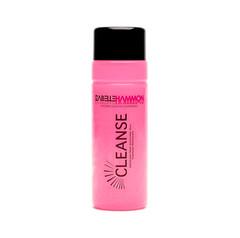 Cleanse/Жидкость для снятия лака