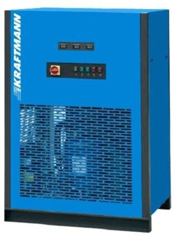 Осушитель воздуха Kraftmann KHD 450 (KHD 470)