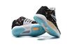Nike KD 14 'Black/White-Copa-Melon Tint'