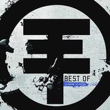 Tokio Hotel / Best Of Tokio Hotel (German Version)(RU)(CD)