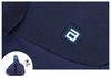 Однолямочный фото-рюкзак AGVER LTB 062 Синий
