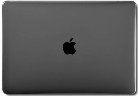 Чехол Shield Case для MacBook Air 13