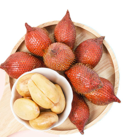 https://static-sl.insales.ru/images/products/1/5122/205247490/salak_snake_fruit.jpg