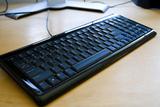 Logitech_Ultra-Flat_Keyboard.jpg