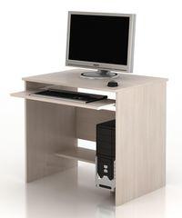 Стол компьютерный КС-25