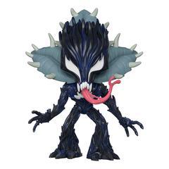 Фигурка Funko POP! Bobble: Marvel: Venom S2: Groot 41693