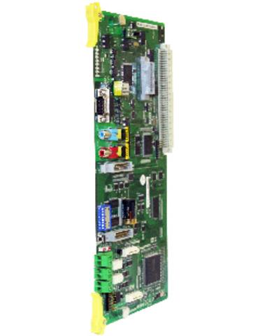 L100-MPBN