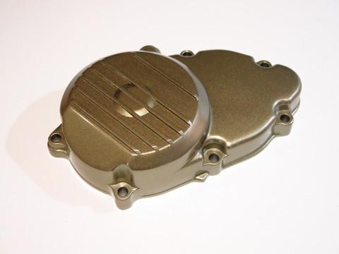 Крышка двигателя Honda cb - 1 CBR 400 23 29