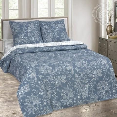 Комплект постельного белья Деметра DE LUXE