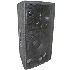 Акустические системы пассивные ES-Acoustic 15HB P8