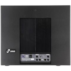 Сабвуферы активные KV2Audio EX1.8