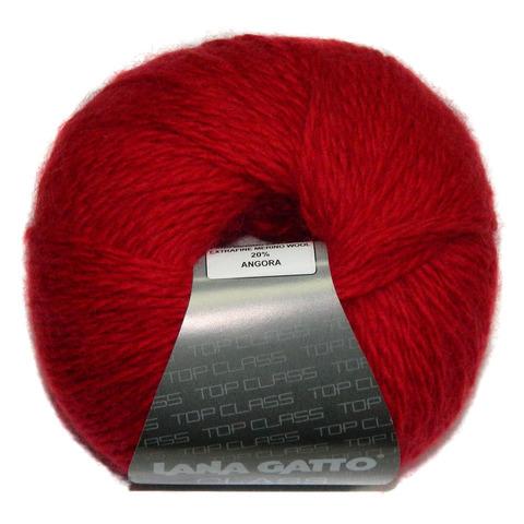 Купить Пряжа Lana Gatto Class Код цвета 12246   Интернет-магазин пряжи «Пряха»