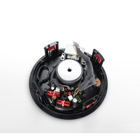 Canton InCeiling 855 T