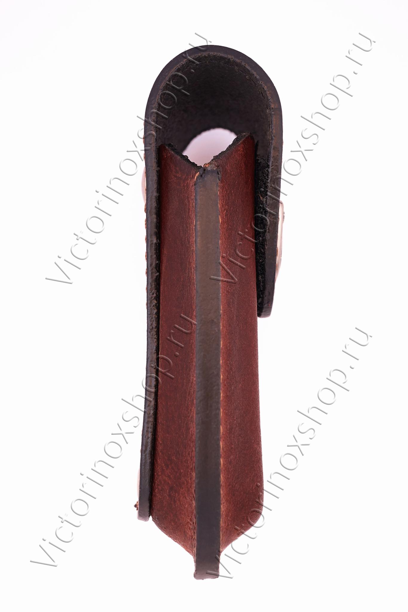 Чехол для ножа Victorinox, в блистере (4.0535B)