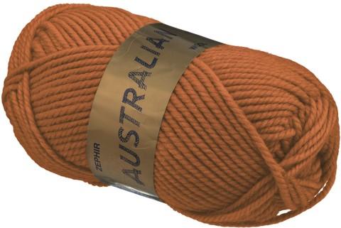 Australian wool 812