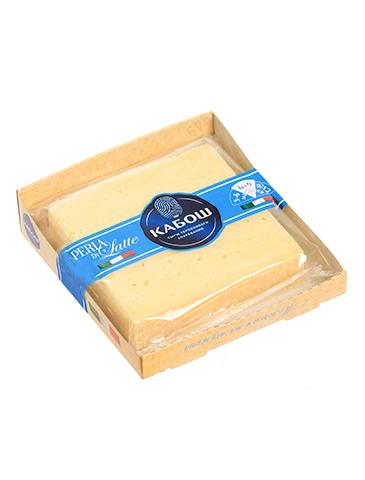 Сыр Perla di Latte Vecchio 50%
