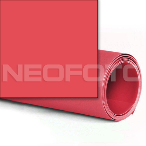 Colorama CO4550 Poppy 1х1,3 м