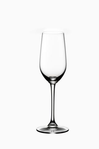 Набор из 2-х бокалов Tequila 180 мл, артикул 6416/81. Серия Vinum