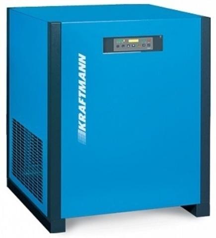 Осушитель воздуха Kraftmann KHD 57 (KHD 61)