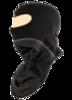 Подшлемник с виндстопером REXWEAR