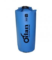 Купить недорого гермомешок ORLAN Экстрим пвх литой 130 л недорого.