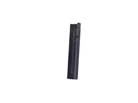 Магазин для MP9 (грин-газ, 16799, 16802) (артикул 16689)