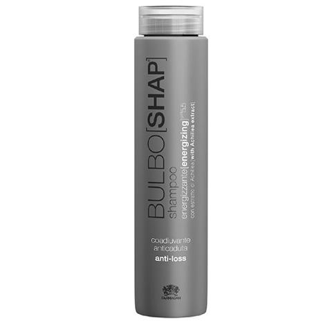 Farmagan Bulboshap: Энергетический шампунь против выпадения волос (Anti-Loss Shampoo), 250мл