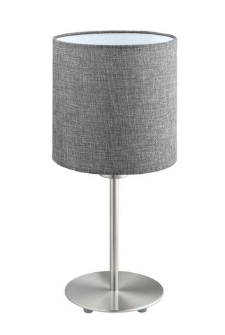 Настольная лампа Eglo PASTERI 96376