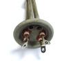 Тэн 2000W, контакты под винт, для водонагревателя Термекс THERMEX 66715