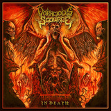 Voracious Scourge / In Death (RU)(CD)