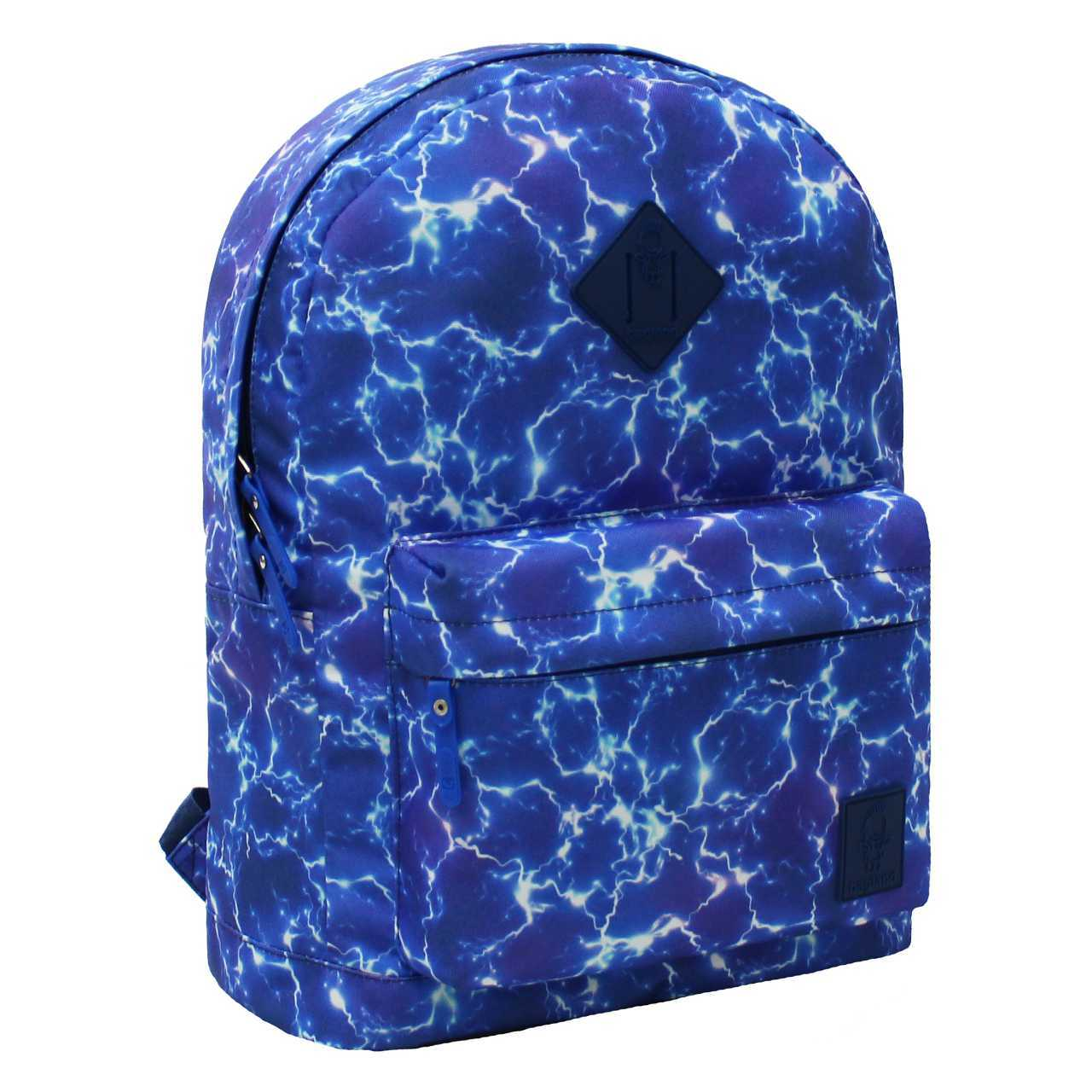 Городские рюкзаки Рюкзак Bagland Молодежный (дизайн) 17 л. сублімація 127 (00533664) IMG_5841.jpg