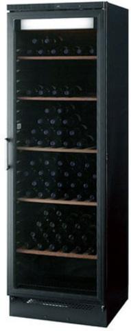 Винный шкаф Vestfrost VKG 571 B