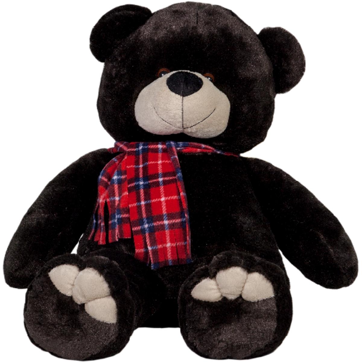 Медведь Шон 75 см
