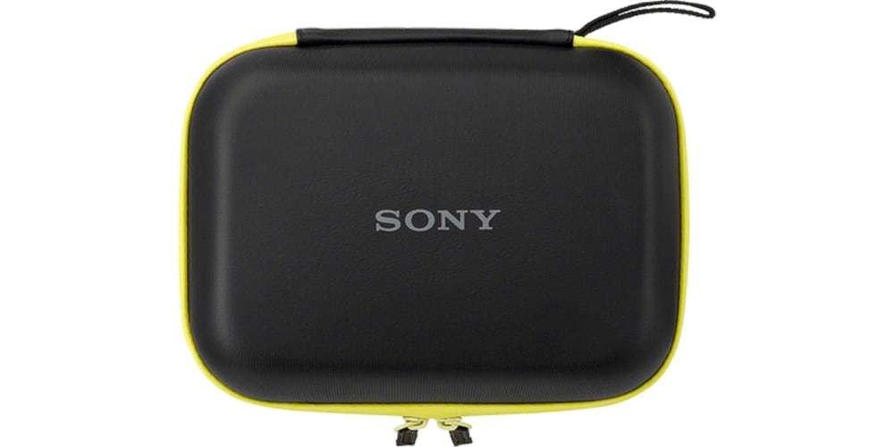 Кейс Sony (LCM-AKA1)