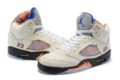 Air Jordan 5 Retro 'International Flight'