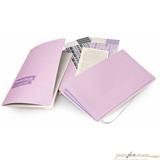 Блокнот Moleskine Passion Wedding 130х210 мм 228 страниц (PHWD3A)