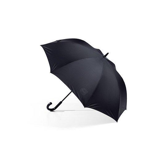 Зонт-трость Volvo