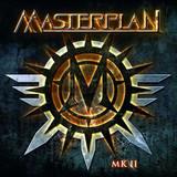 Masterplan / MK II (Limited Edition)(RU)(CD)