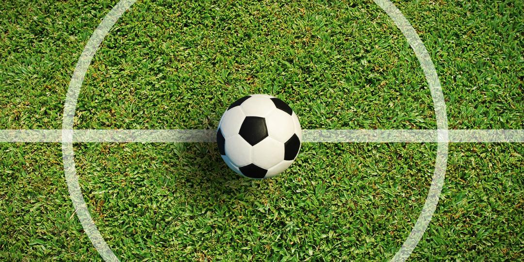 El fútbol más allá del balón фото