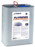 ProBond PU PRIMER (5 л) однокомпонентный полиуретановый грунт (Словения)