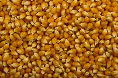 Кукуруза 30кг