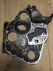 Корпус распредвала MAN TGL/TGA Передняя крышка двигателя МАН ТГЛ/ТГМ  51013043069