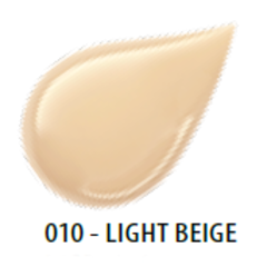 010 | LIGHT BEIGE